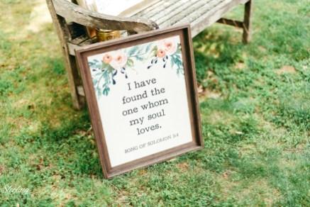 Emily_James_wedding17(int)-240
