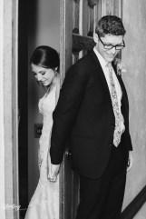 Emily_James_wedding17(int)-259