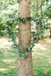 Emily_James_wedding17(int)-267