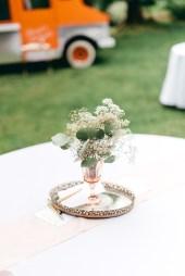 Emily_James_wedding17(int)-276