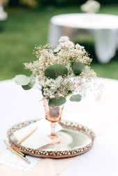 Emily_James_wedding17(int)-277