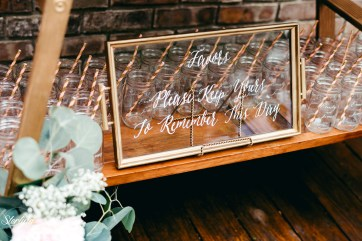 Emily_James_wedding17(int)-282