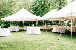 Emily_James_wedding17(int)-298