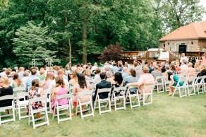 Emily_James_wedding17(int)-299