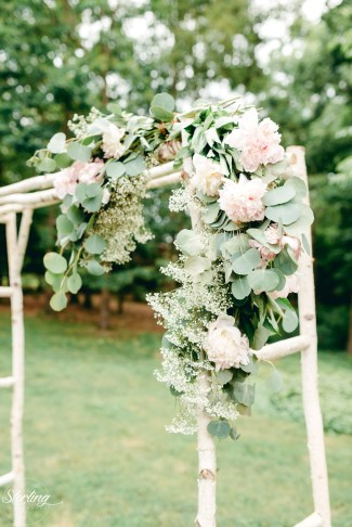 Emily_James_wedding17(int)-312