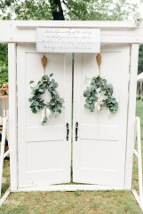 Emily_James_wedding17(int)-318