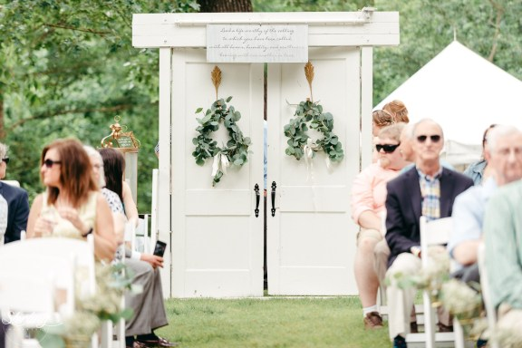 Emily_James_wedding17(int)-320