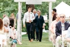 Emily_James_wedding17(int)-324