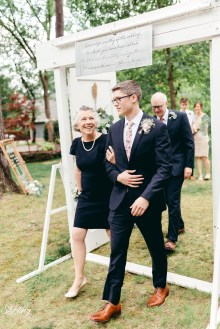 Emily_James_wedding17(int)-332