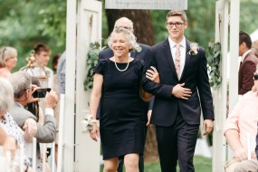 Emily_James_wedding17(int)-334