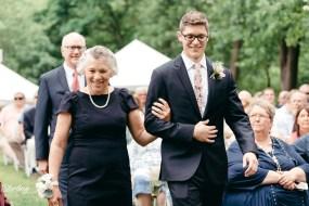 Emily_James_wedding17(int)-335