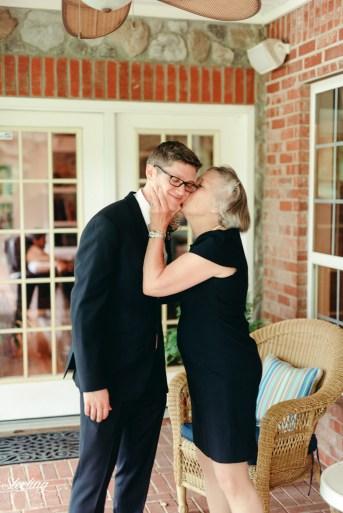Emily_James_wedding17(int)-34