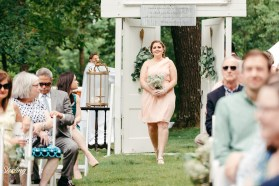 Emily_James_wedding17(int)-363