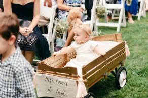 Emily_James_wedding17(int)-379