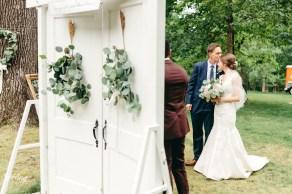 Emily_James_wedding17(int)-381