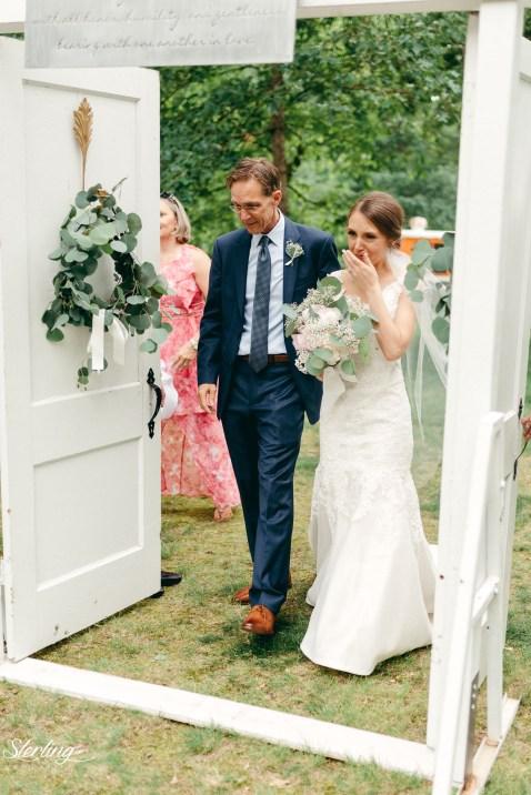 Emily_James_wedding17(int)-383
