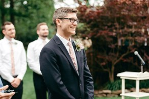 Emily_James_wedding17(int)-388