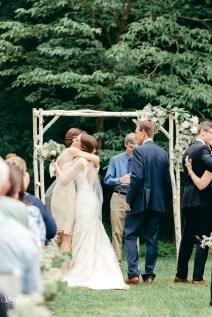 Emily_James_wedding17(int)-412