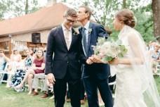 Emily_James_wedding17(int)-434