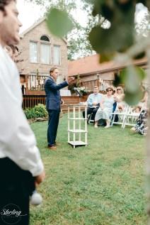 Emily_James_wedding17(int)-435