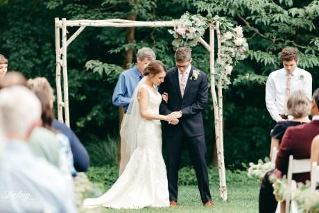Emily_James_wedding17(int)-441