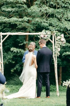 Emily_James_wedding17(int)-447