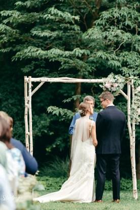 Emily_James_wedding17(int)-449