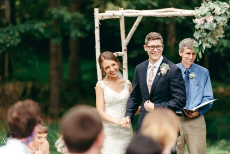 Emily_James_wedding17(int)-463