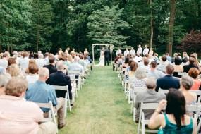 Emily_James_wedding17(int)-465