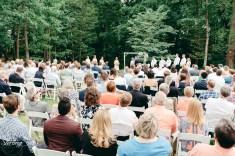 Emily_James_wedding17(int)-467