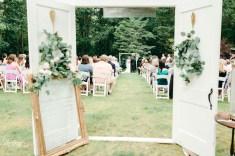 Emily_James_wedding17(int)-469