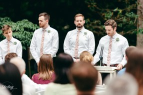 Emily_James_wedding17(int)-470