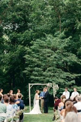 Emily_James_wedding17(int)-499