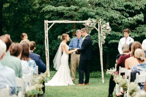 Emily_James_wedding17(int)-505