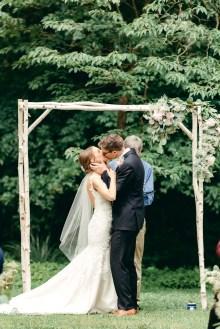 Emily_James_wedding17(int)-507