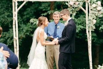 Emily_James_wedding17(int)-513