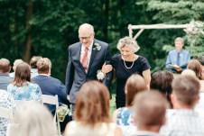 Emily_James_wedding17(int)-522