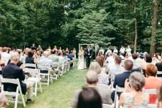 Emily_James_wedding17(int)-527