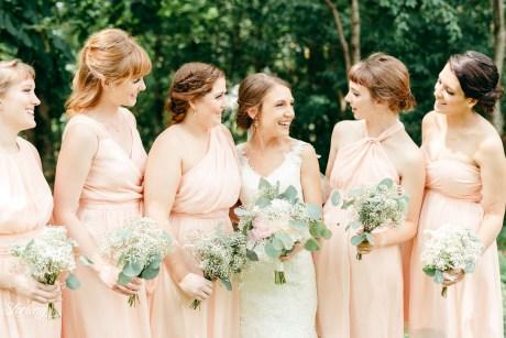 Emily_James_wedding17(int)-569