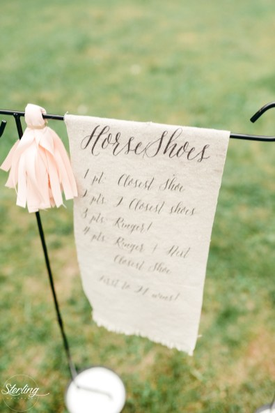 Emily_James_wedding17(int)-600