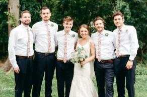 Emily_James_wedding17(int)-604