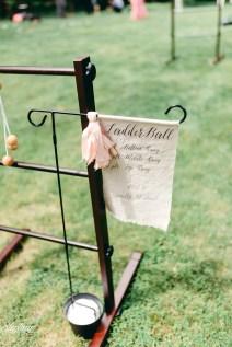 Emily_James_wedding17(int)-614