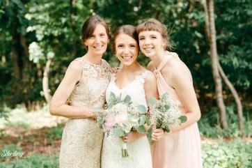 Emily_James_wedding17(int)-617
