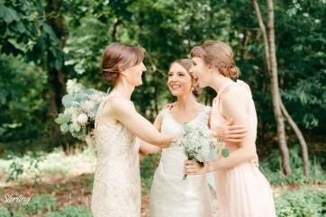 Emily_James_wedding17(int)-618