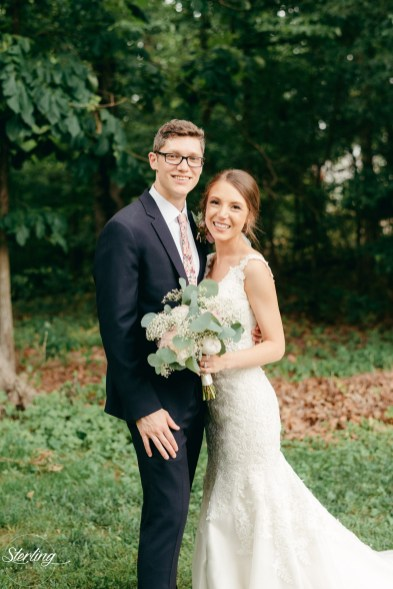 Emily_James_wedding17(int)-630