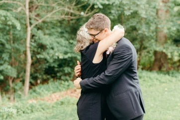 Emily_James_wedding17(int)-639