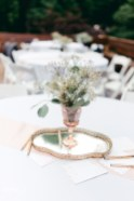Emily_James_wedding17(int)-645