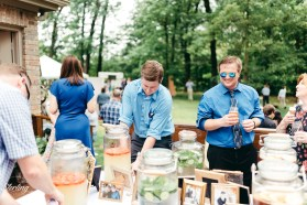 Emily_James_wedding17(int)-652