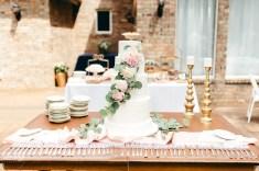 Emily_James_wedding17(int)-655