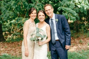 Emily_James_wedding17(int)-674